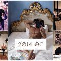【画像有】ロシア神父の大胆な写真カレンダー、アダム×アダムを連想させる肉体美